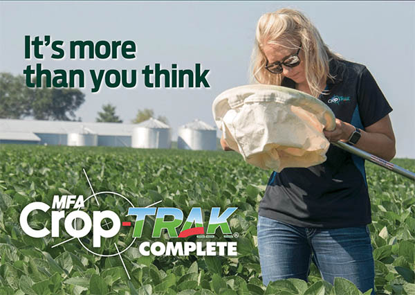 Learn more about Crop-Trak Complete