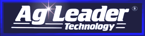 Ag-Leader-Technology-Logo
