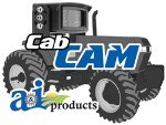 Cab-Cam-Observation-Systems-Logo