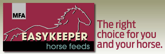 Easykeeper-Horse-Feed-Banner